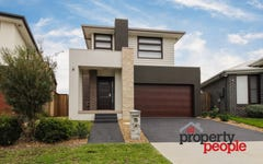 15 Loudon Crescent, Cobbitty NSW