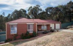 9 Proud Terrace, Flora Hill VIC