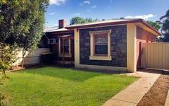 43 Knighton Road, Elizabeth North SA