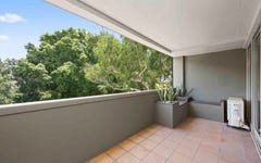 14/101 Queen Street, Beaconsfield NSW