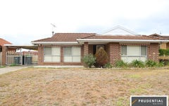7 Viscount Close, Raby NSW