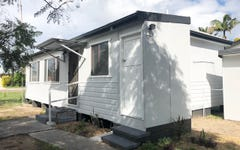 40 Webb Road, Booker Bay NSW