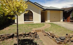 7 Tulipwood Crt, Greenwith SA
