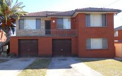 40 Dublin Street, Smithfield NSW