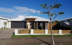 74 Montgomery Street, Rural View QLD