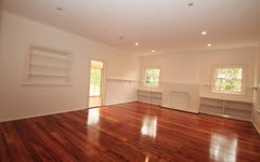 Address available on request, Gordon NSW