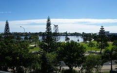 43/4 Grand Parade, Kawana Island QLD