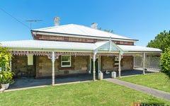 2 Pridmore Terrace, Mount Barker SA