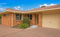 6/4 Fox Lane, Ballina NSW
