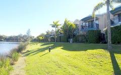 48/151 Mudjimba Beach Road, Mudjimba QLD