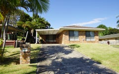 7 Ringtail Close, Boambee East NSW