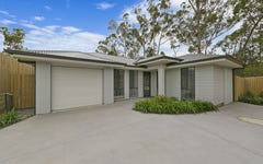 13c Brushbox Road, Cooranbong NSW
