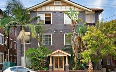 10/90 Coogee Bay Road, Coogee NSW