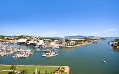 803/69 Palmer Street, South Townsville QLD