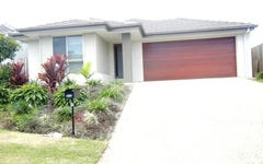 20 Wildflower Circuit, Upper Coomera QLD