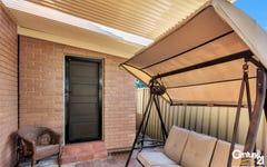 6a Clarke Close, Prairiewood NSW