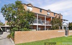 2/8 Goodwin Street, Jesmond NSW