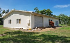 23 Slaughteryard Road, Cooktown QLD