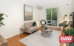 3/19 Woodcourt Street, Marrickville NSW