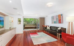 2/35 Arthur Street, Lavender Bay NSW