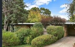 19 Crompton Drive, Wattle Park SA