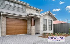 2/9 High Street, Wallsend NSW
