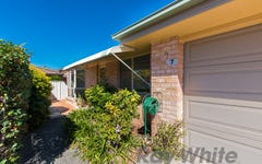 7/20 Lake Road, Swansea NSW