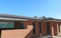 107 Helen Street, Sefton NSW