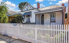 12 Chatsworth Road, Highgate WA