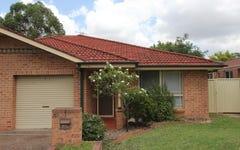 95B Glenwood Park Drive, Glenwood NSW