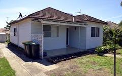 23 Kingsclare Street, Leumeah NSW