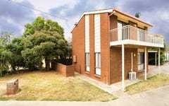1/4 Sunnyside Crescent, Walla Walla NSW