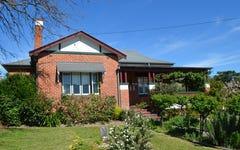 141 Simpson Street, Tumut NSW