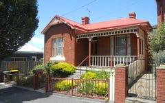 22 Yardley Street, North Hobart TAS