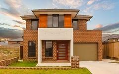 11 Cordoba Street, Colebee NSW
