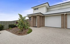 4/25 Wigan Avenue, Highfields QLD