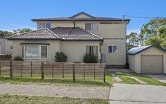 97 Georges River Road, Jannali NSW
