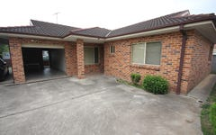 27a Crown street, Riverstone NSW