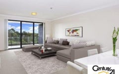 82/32-34 Mons Road, Westmead NSW