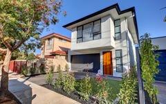 53 Glenburnie Terrace, Plympton SA