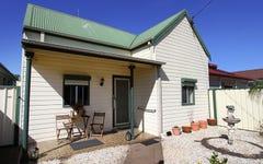 15 Castlereagh St, Singleton NSW