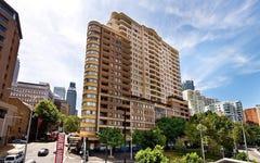 72/289-295 Sussex Street, Sydney NSW