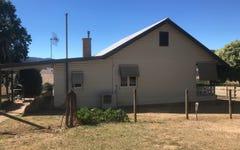 90 Black Range Rd, Tumbarumba NSW