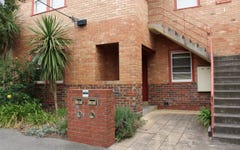 1/1 Finchley Court, Hawthorn VIC