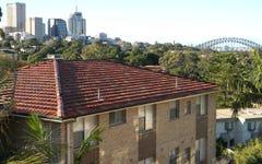 14/49 Shirley Road, Wollstonecraft NSW