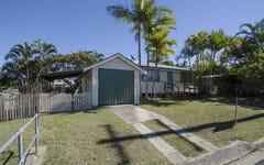 37 Water Street, Walkervale QLD