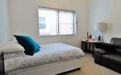 Address available on request, Willoughby NSW