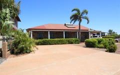 12 Counihan Crescent, Port Hedland WA