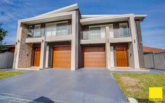 191a Rex Rd, Georges Hall NSW