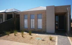 185 Petherton Road, Andrews Farm SA